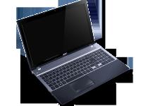 Acer V3-531_1
