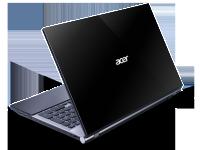 Acer V3-531_2