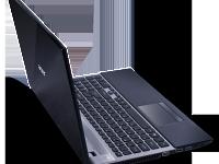 Acer V3-531_4