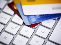 Купить компьютер в кредит