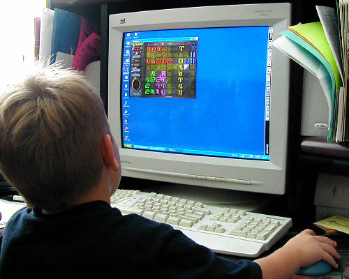 Скачать Программу Для Игр На Компьютер - фото 11