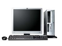 Купить компьютер