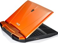 ASUS_VX7_Lamborghini_Orange