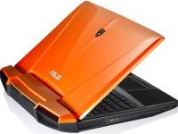 ASUS_VX7_Lamborghini_Orange
