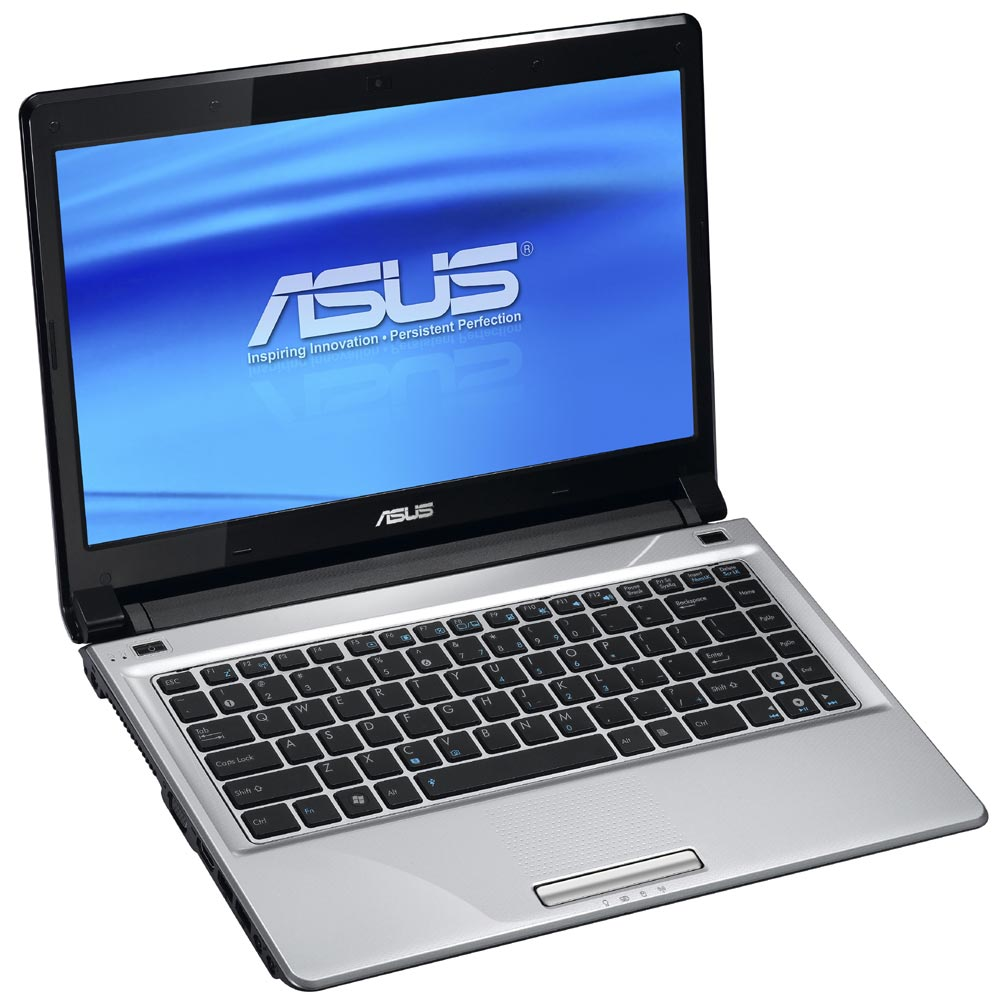 Ноутбук ASUS X553SA-XX102T 90NB0AC1-M01470 (Intel Celeron N3050 1.6 GHz/2048Mb/500Gb/No ODD/Intel HD Graphics/Wi-Fi/Cam/15.6/1366x768/Windows 10)