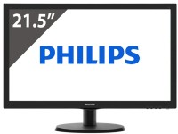 Philips 223V5LSB2