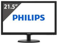 Philips 223V5LSB2