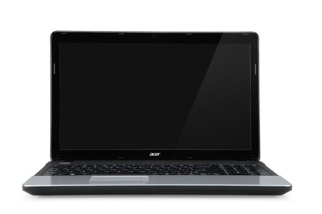 Купить ноутбук Acer В Гомеле