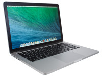 Купить ноутбук для работы