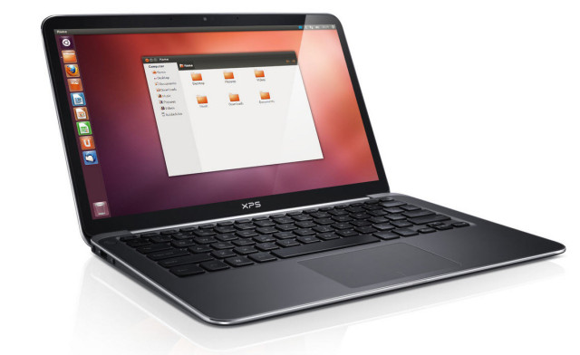 Купить ноутбук в Гомеле