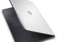 inspiron-17-5748-laptop-pdp-1