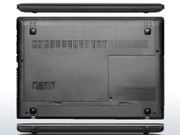 lenovo-laptop-g50-45-side-detail-10