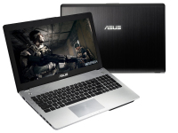 notebook-asus-n56jr-big_enl